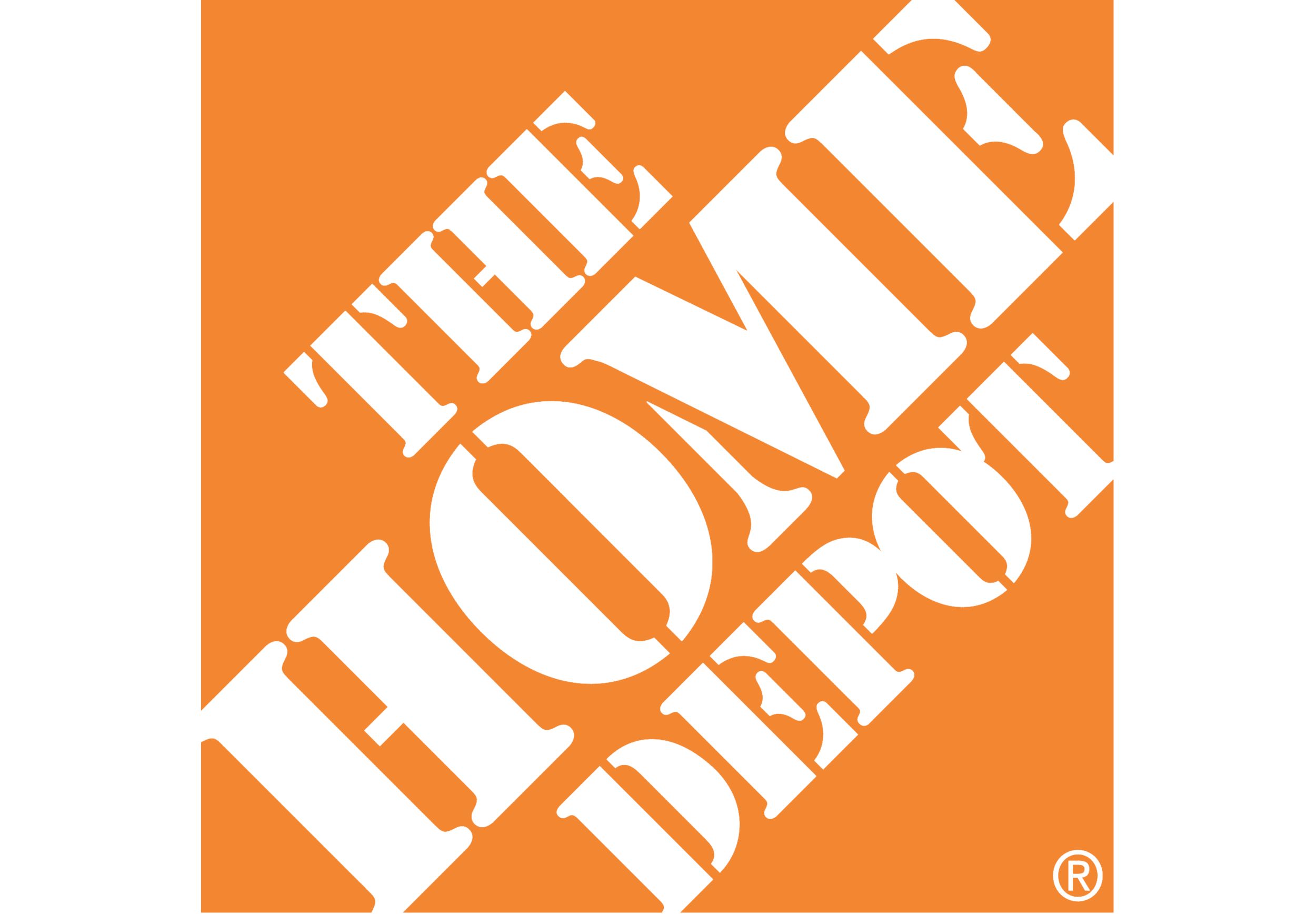 4home-depot.png