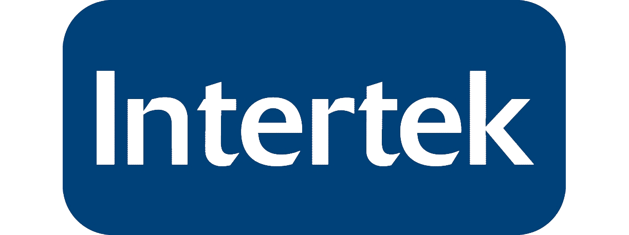 4intertek.png