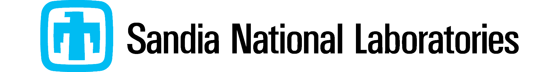 4sandia-national-laboratories.png