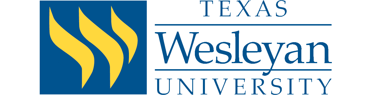4texas-wesleyan-university.png