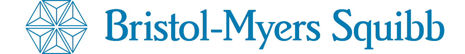 4bristol-myers-squibb.png