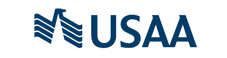 4USAA1.png