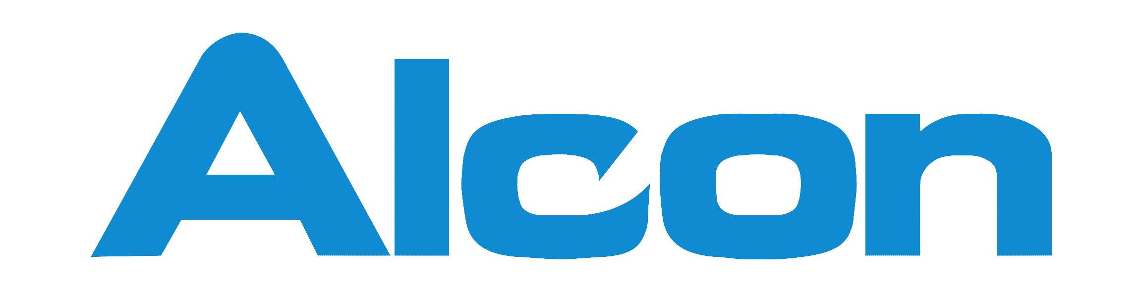 4alcon1.png