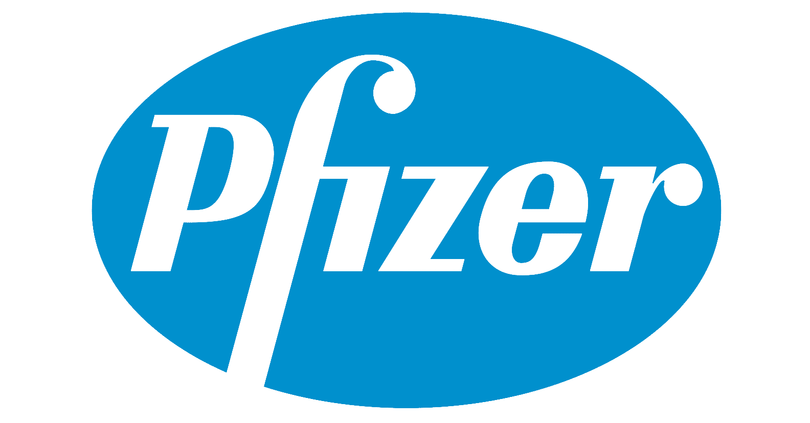 4phizer.png