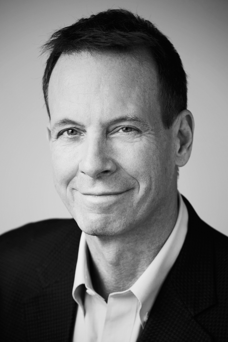 Dr. Rob Adams 2016