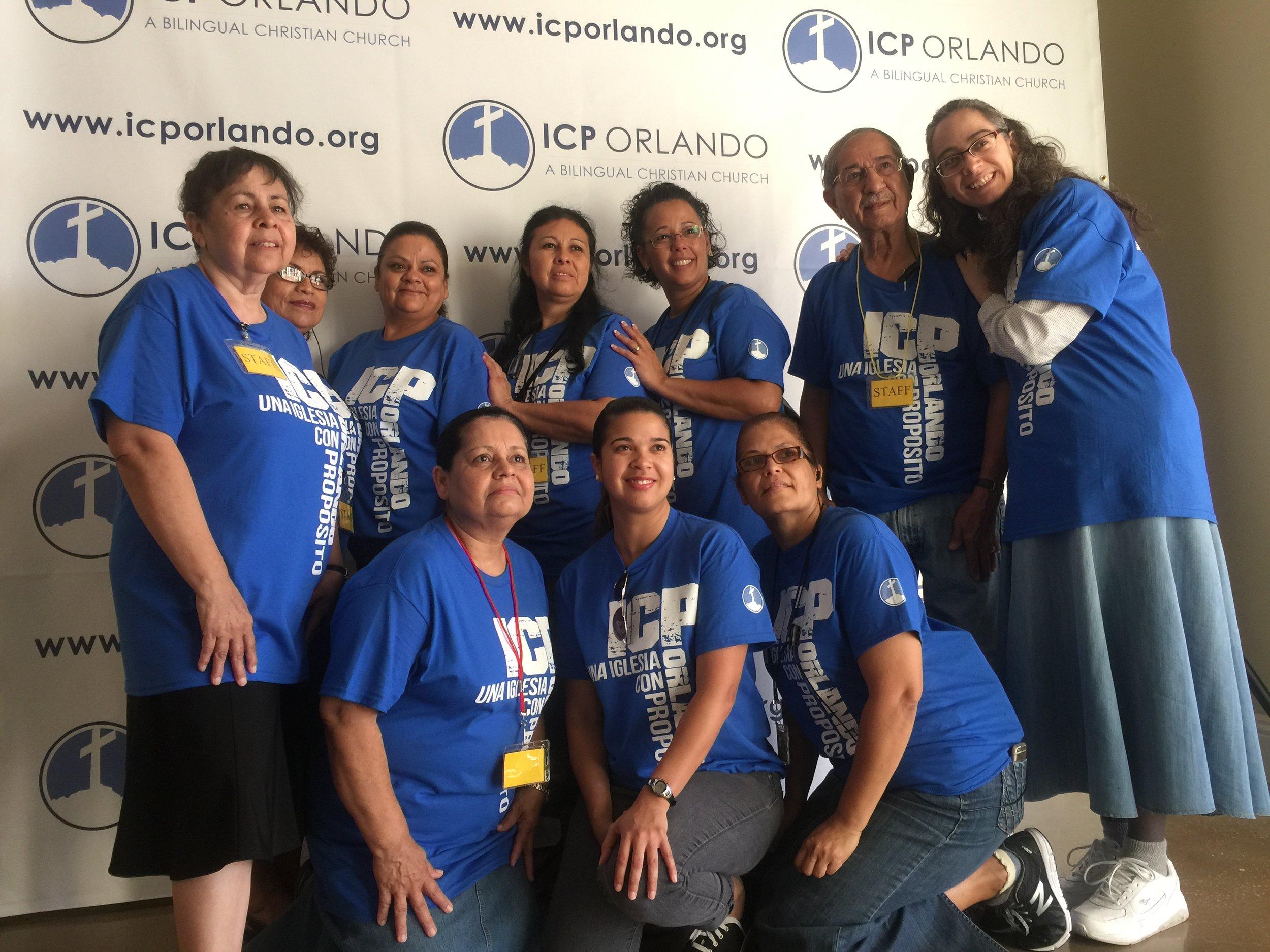 icp women10.JPG