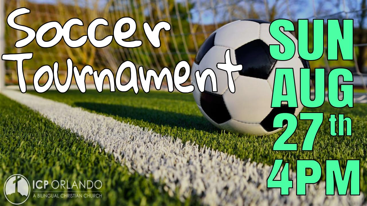 Soccer Tournament ENG.jpg