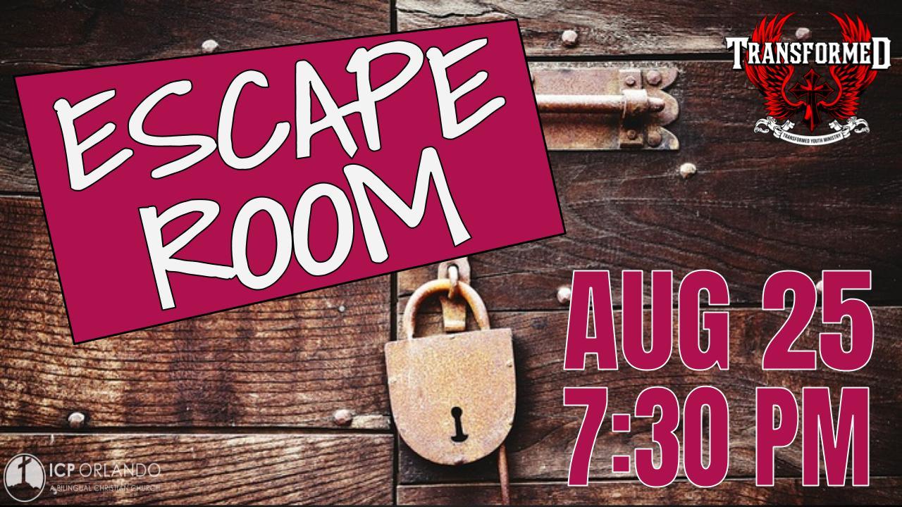 Escape Room.jpg