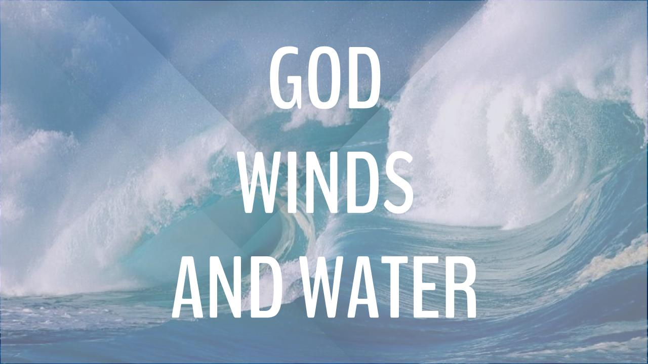 God winds and water 09.17.17.jpeg