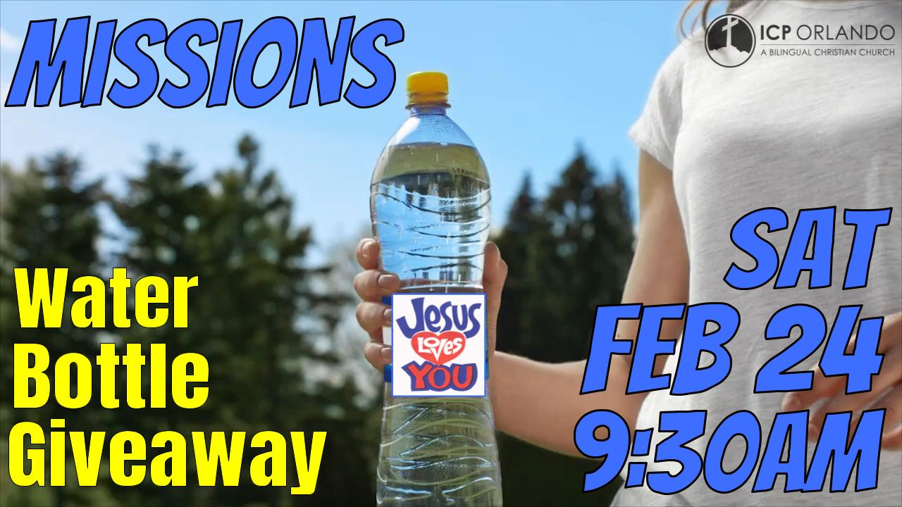 Water Bottle Giveaway Missions - February.jpg