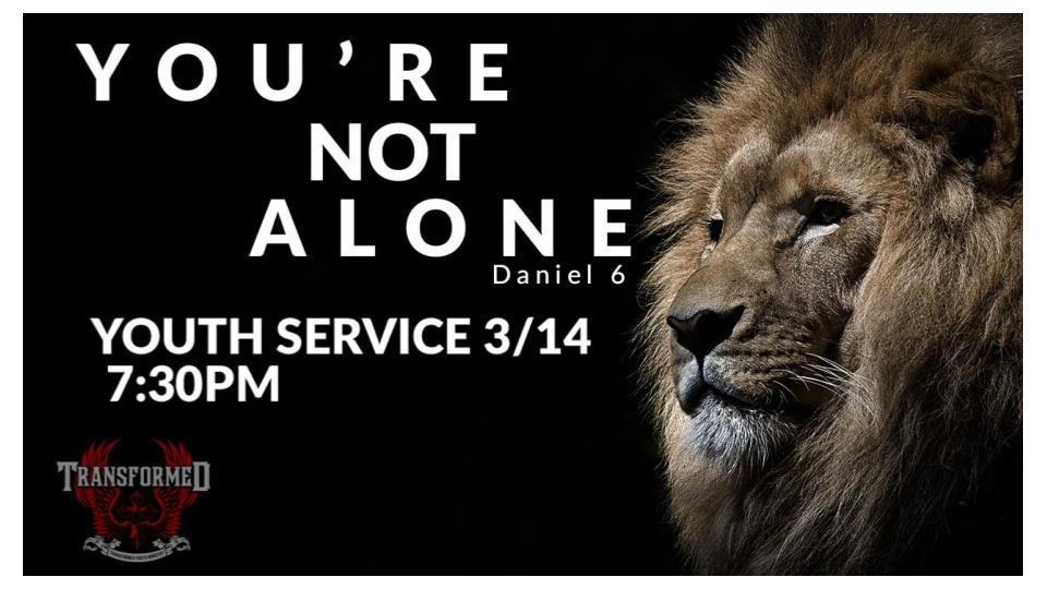 Youth Service - March.jpg
