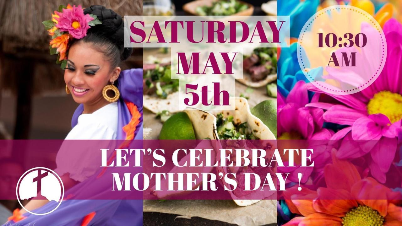 Mother's Day - May 2018.jpg