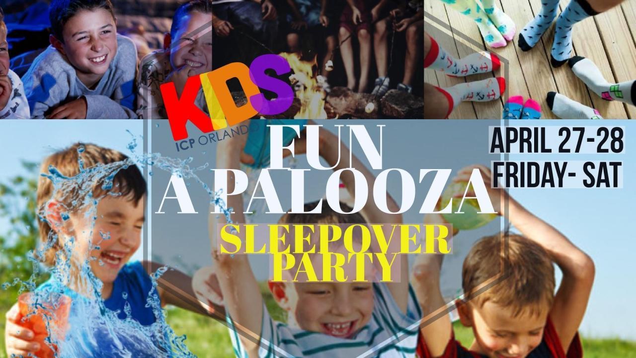 Kids Sleepover - April.jpg