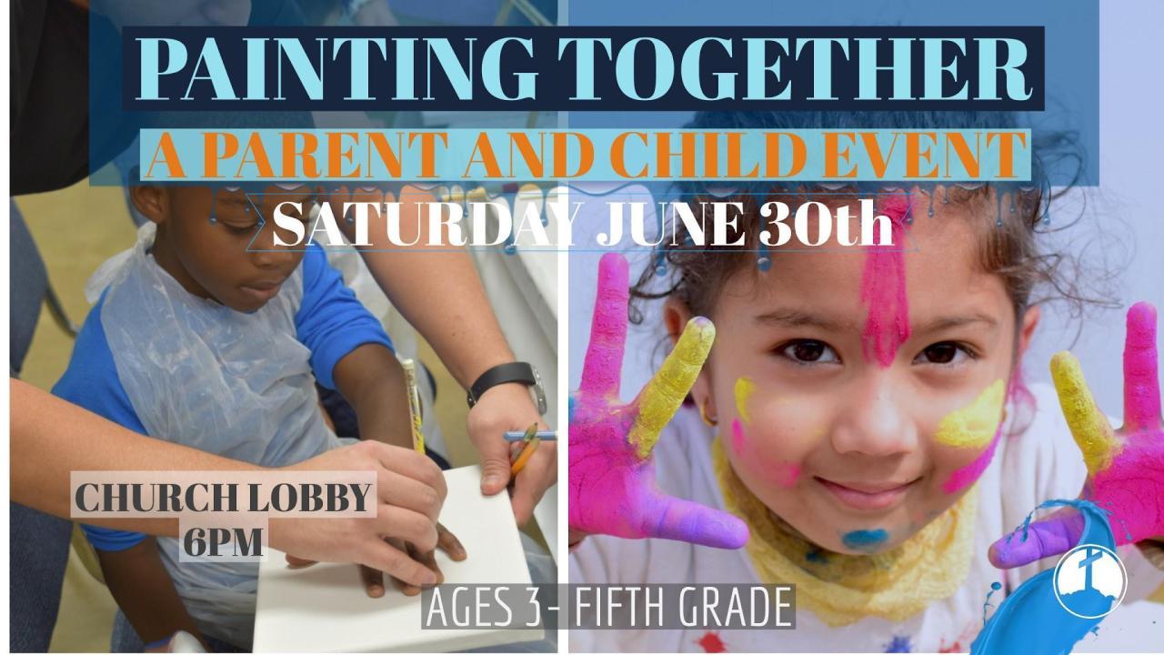 Painting Together KIDS - June 2018.jpg