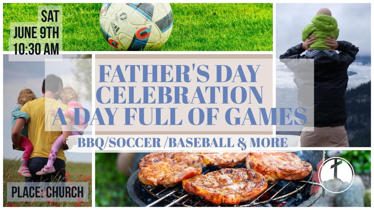 Honoring Dad Event - June 2018.jpg