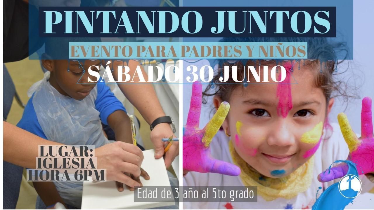 Pintando Juntos KIDS - Junio 2018.jpg