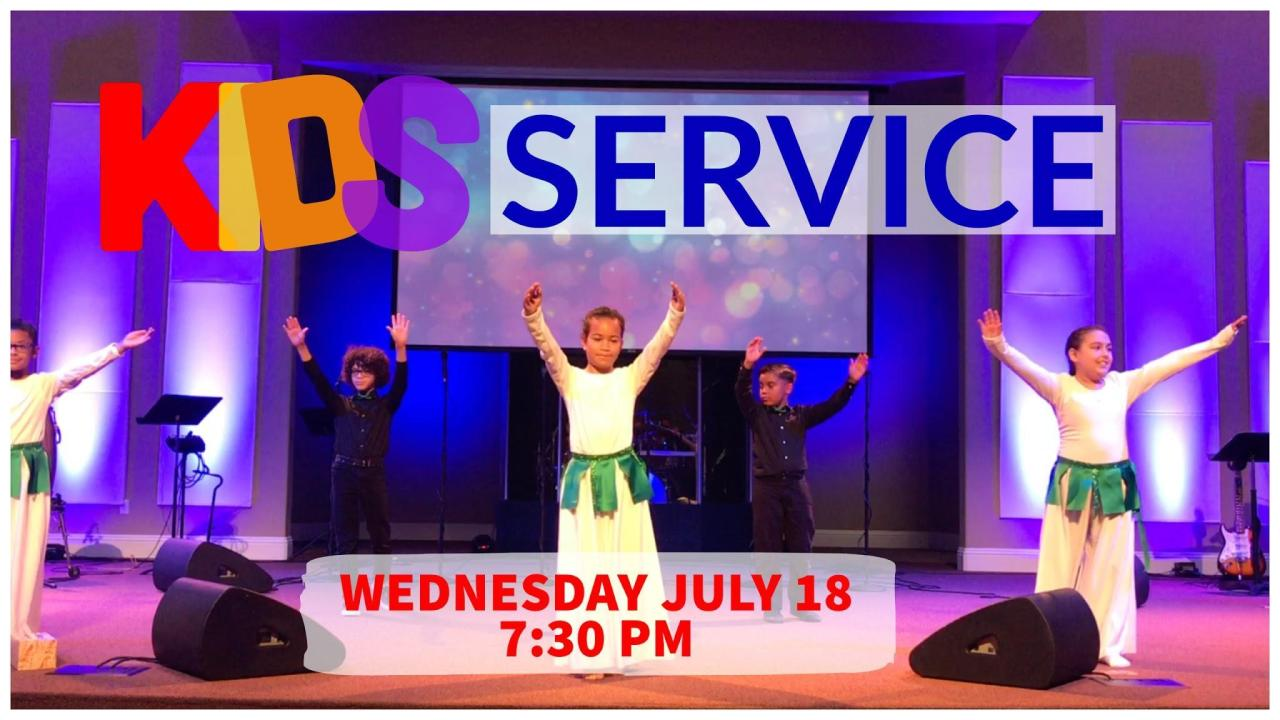 Kids Service - July 2018.jpg