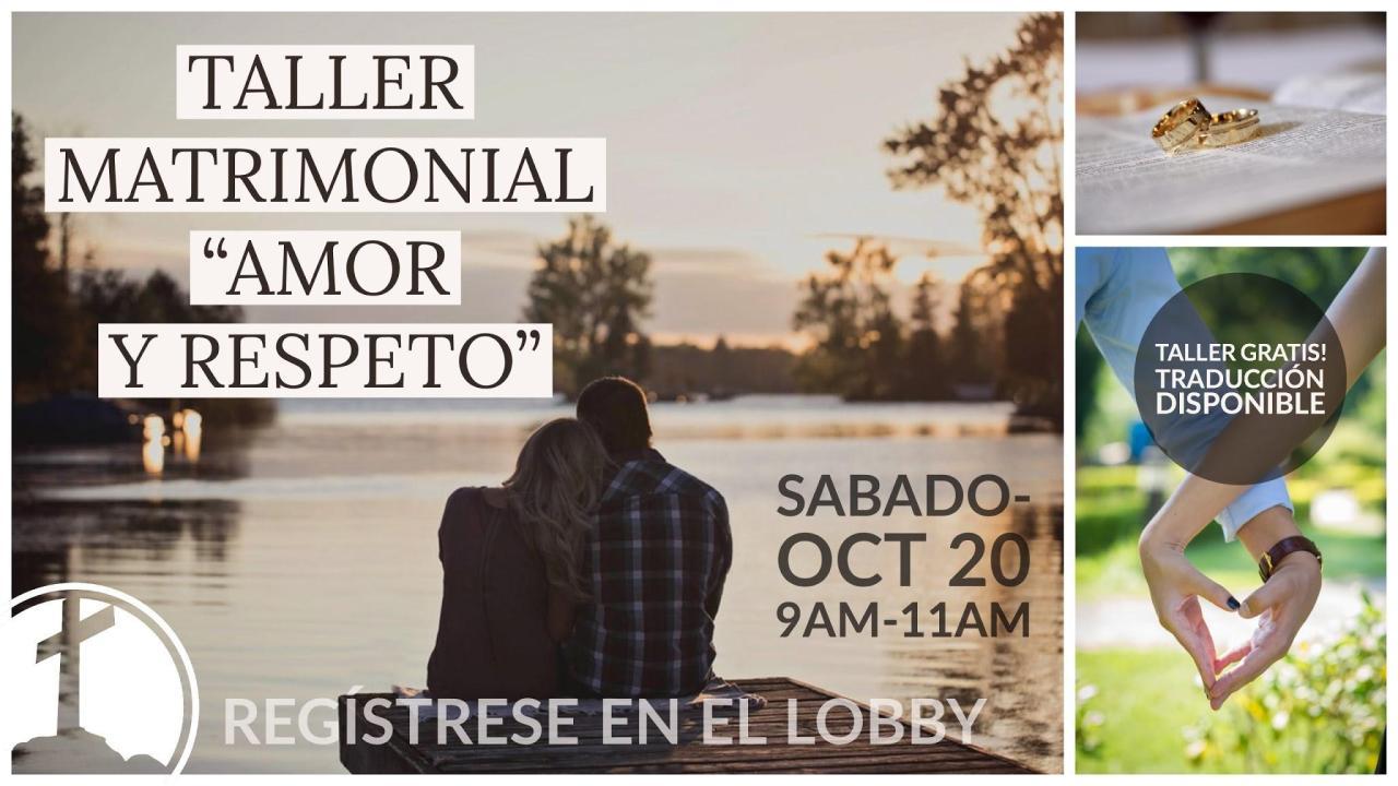 Taller de Matrimonios - Oct 2018.jpg