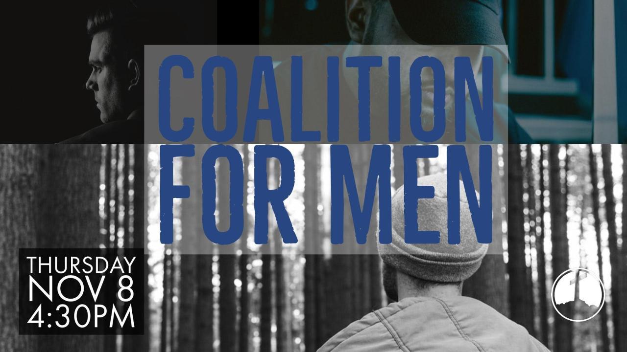 Men's Coalition - Nov. 2018.jpg