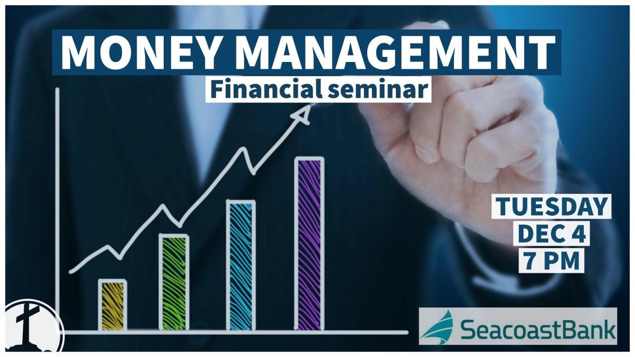 Money Management - Dec 2018.jpg