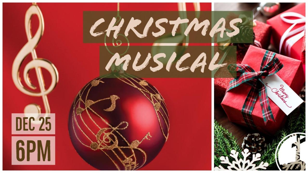 Christmas Musical - Dec 2018.jpg