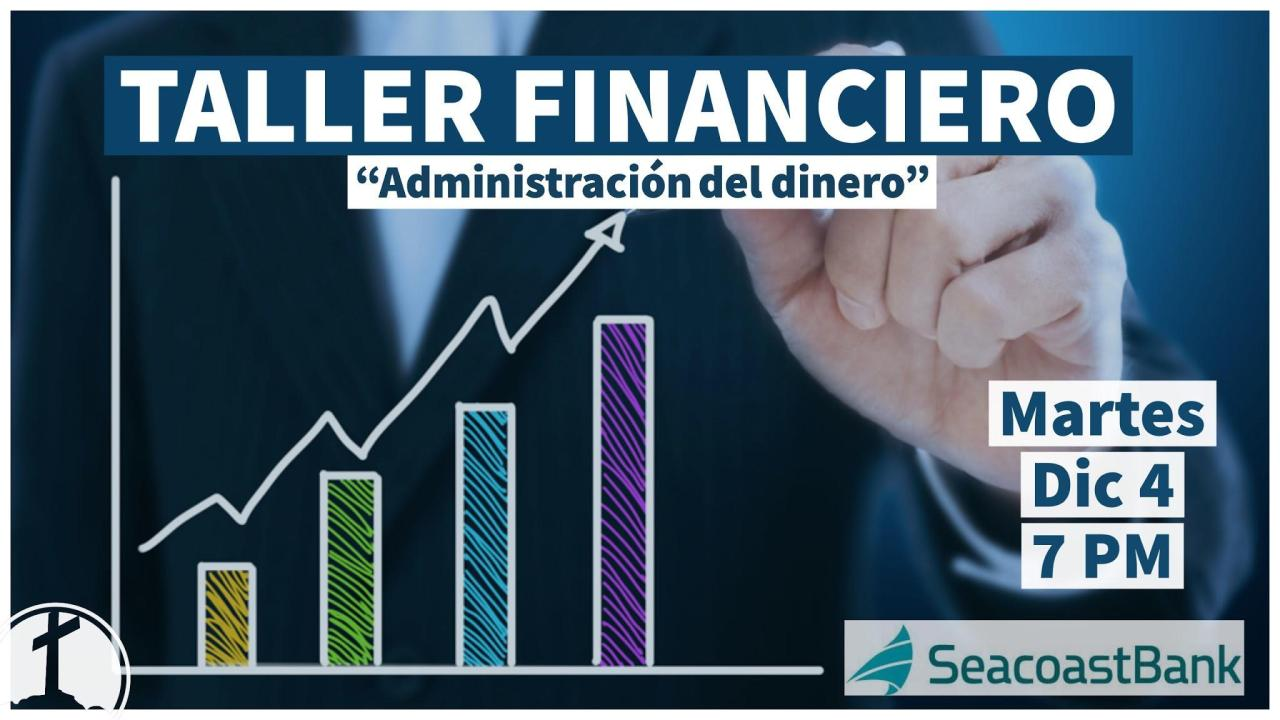 Taller Financiero - Dic 2018.jpg