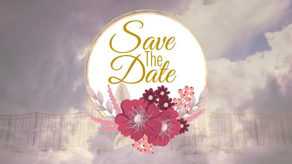 save the date 11.26.18.jpeg