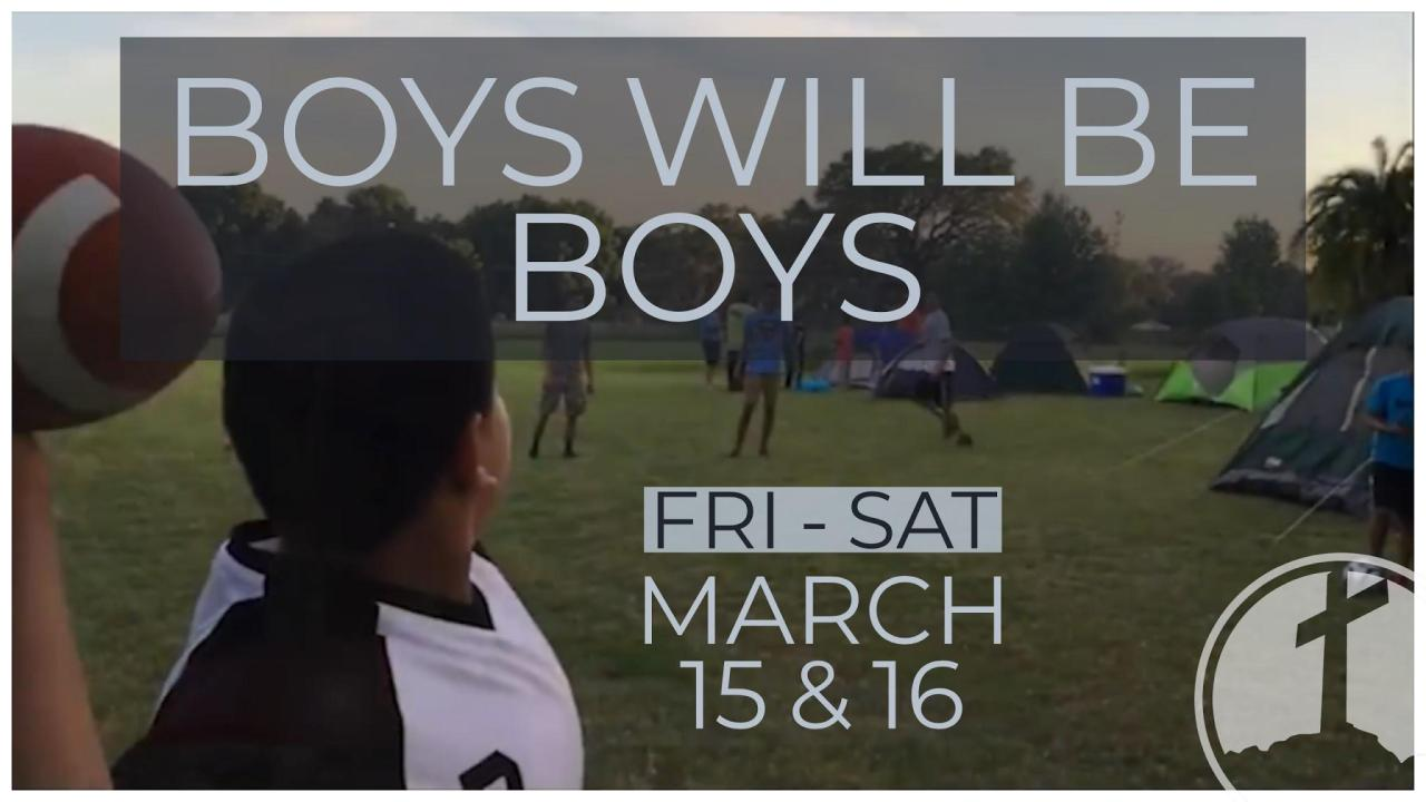 Boys Will Be Boys - March.jpg