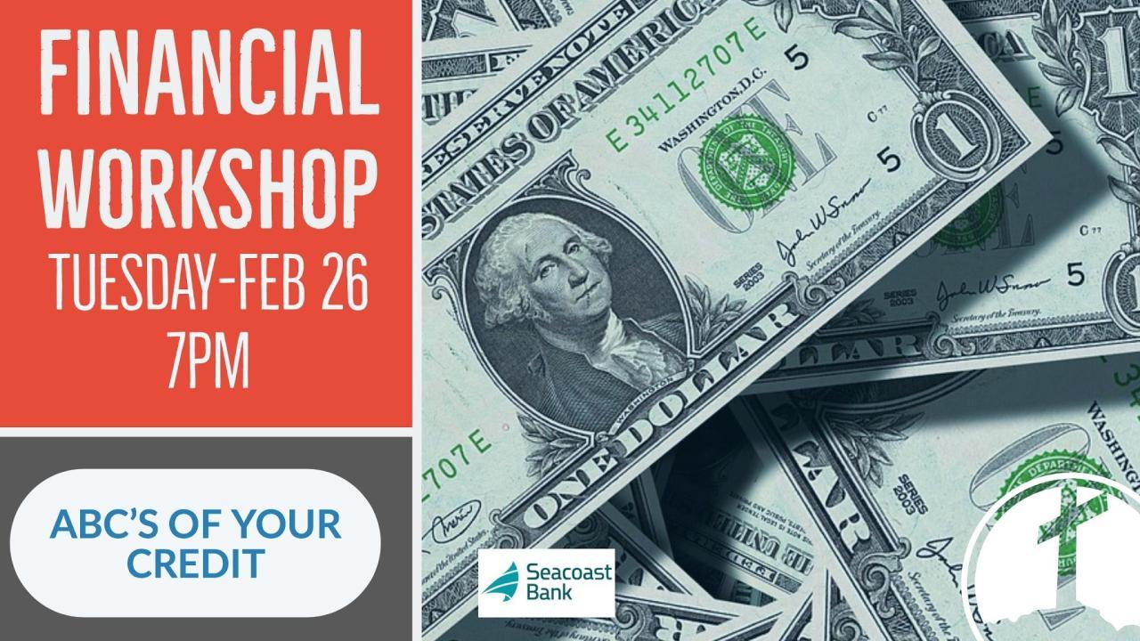Finance Workshop - Feb.jpg