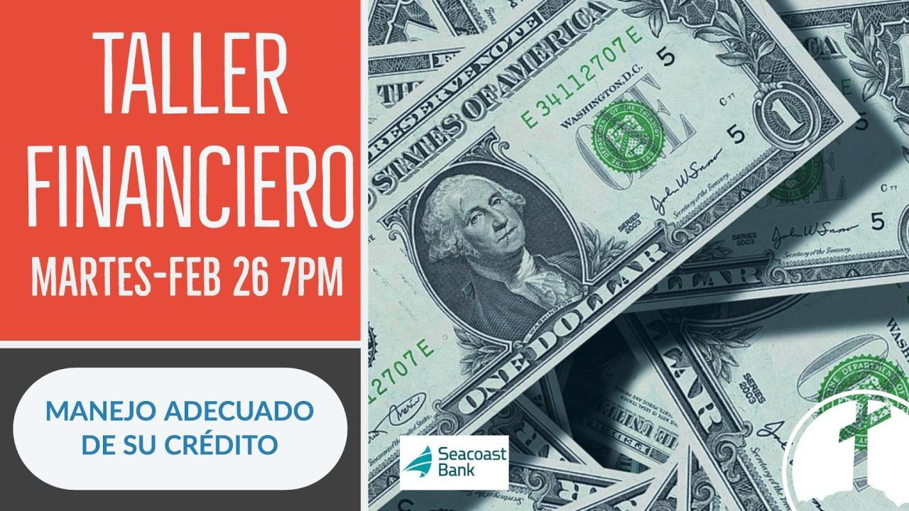 Taller Financiero - Feb.jpg