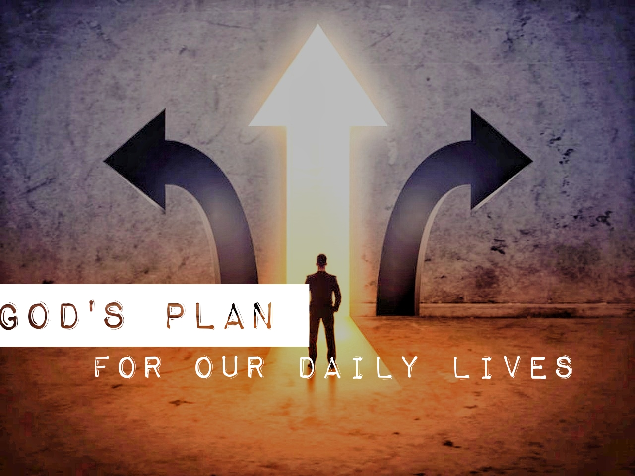 God's plan 03.10.19.jpg