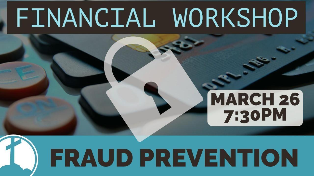 Financial Workshop - Mar.jpg