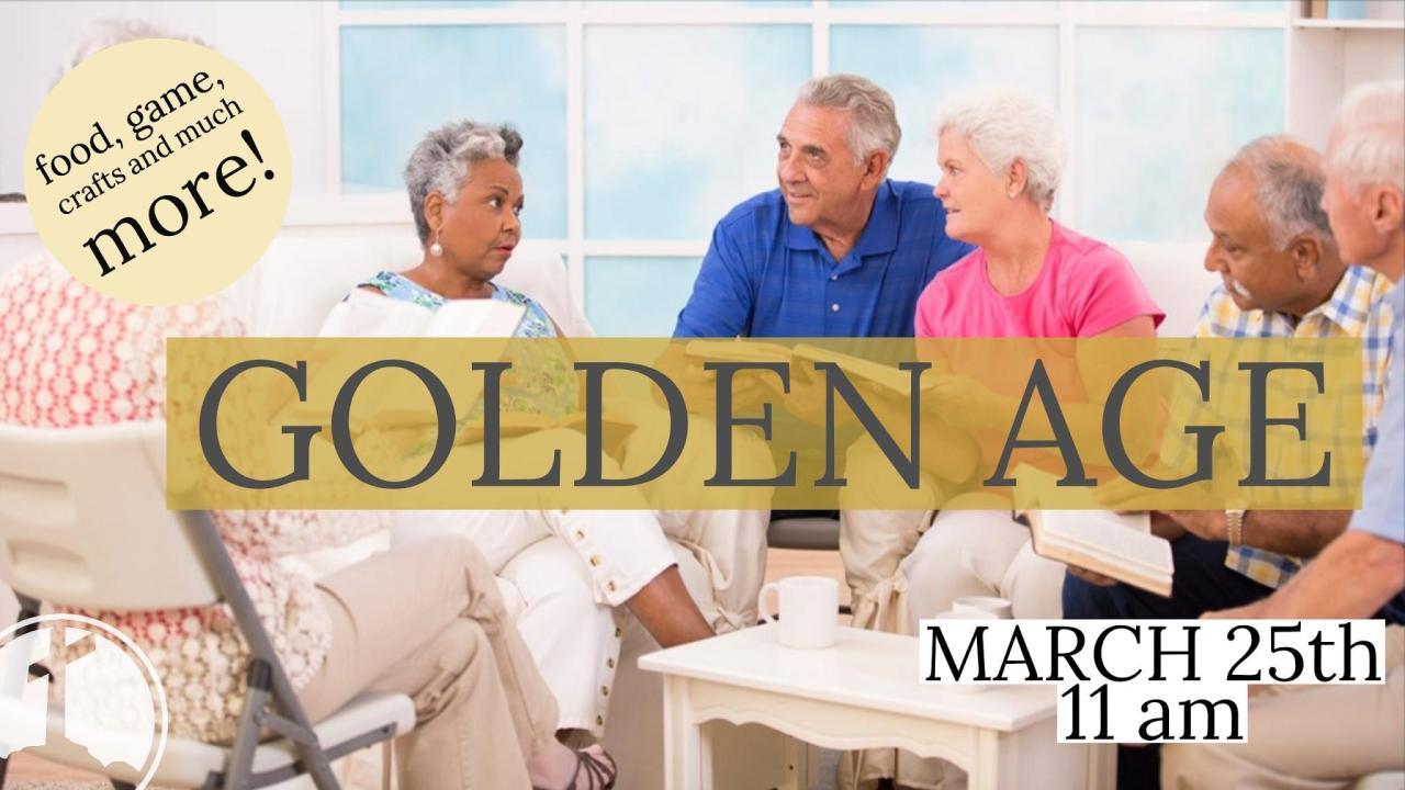 Golden Age - Mar.jpg