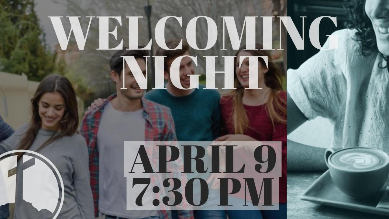 Welcoming Night - April.jpg