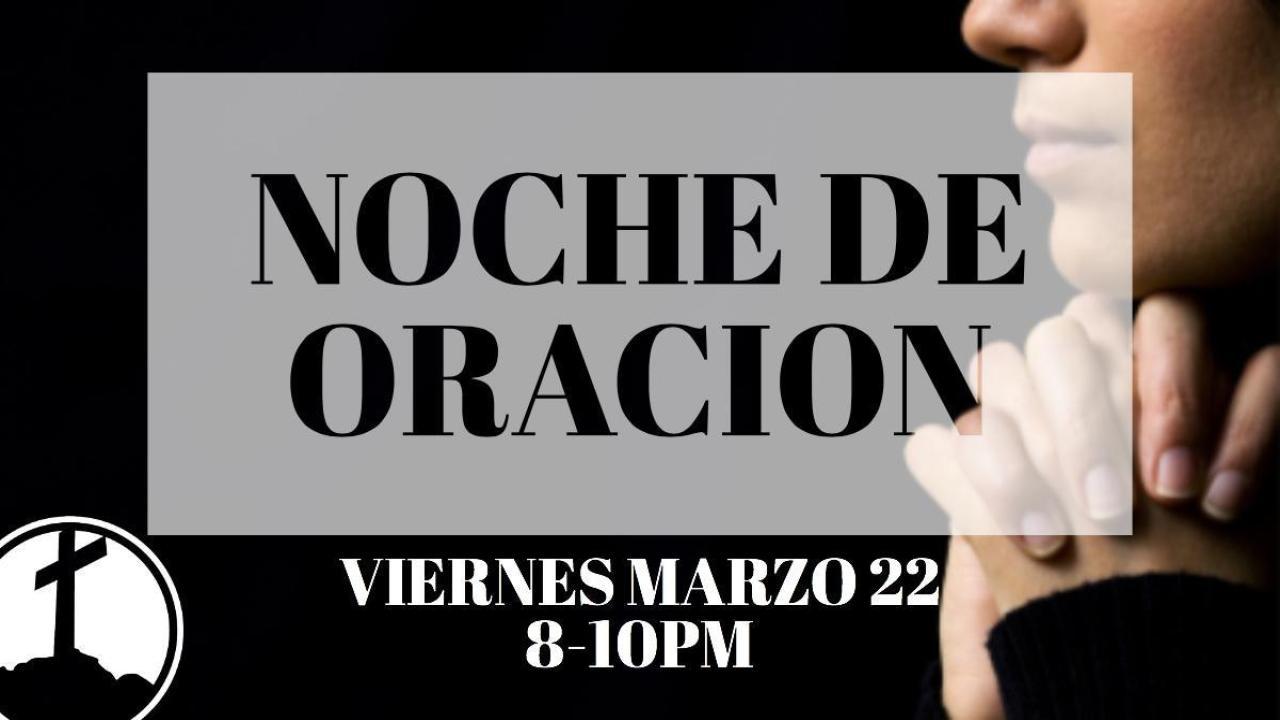 Noche de Oracion - Mar.jpg