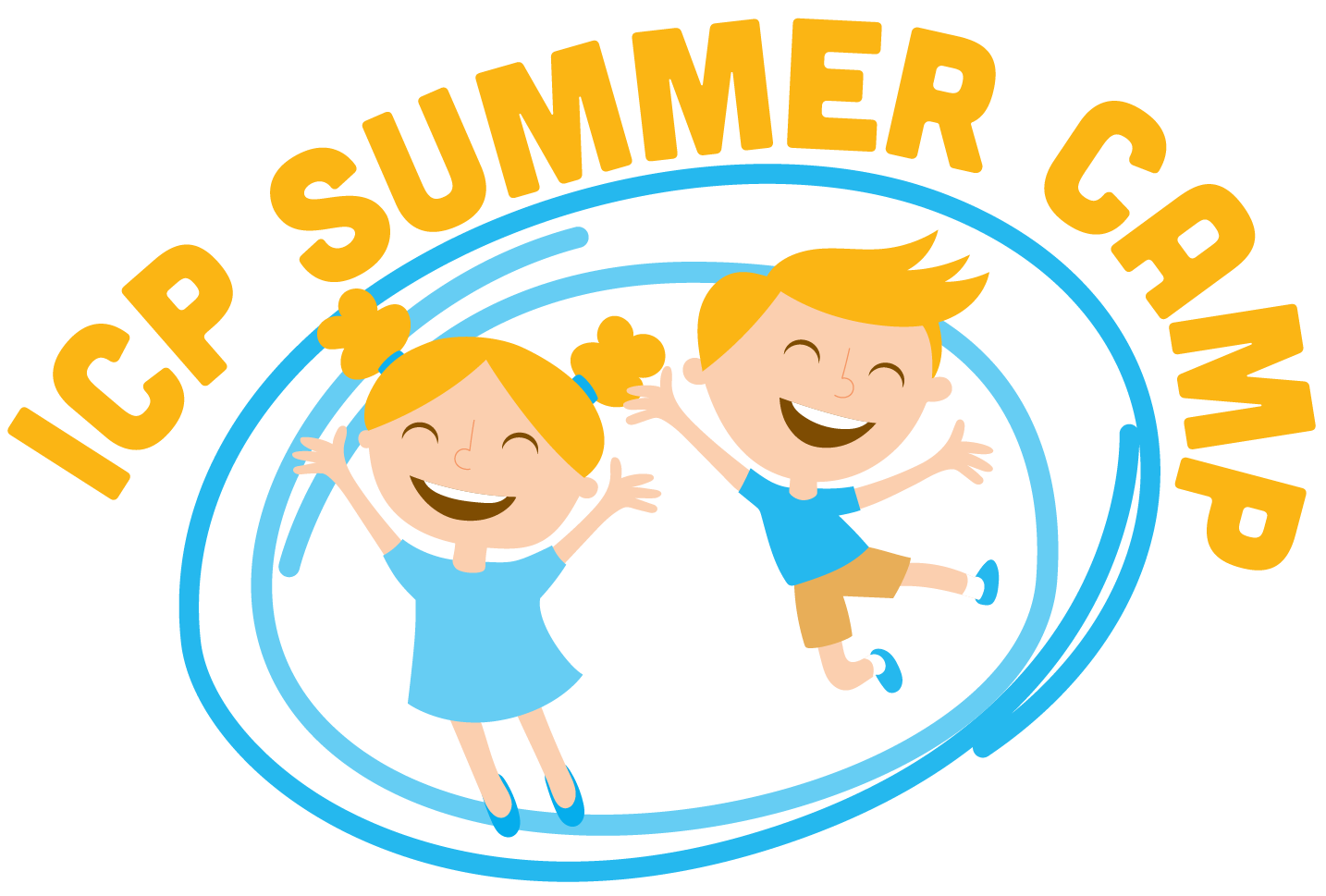 ICP_summer_camp_logo.png