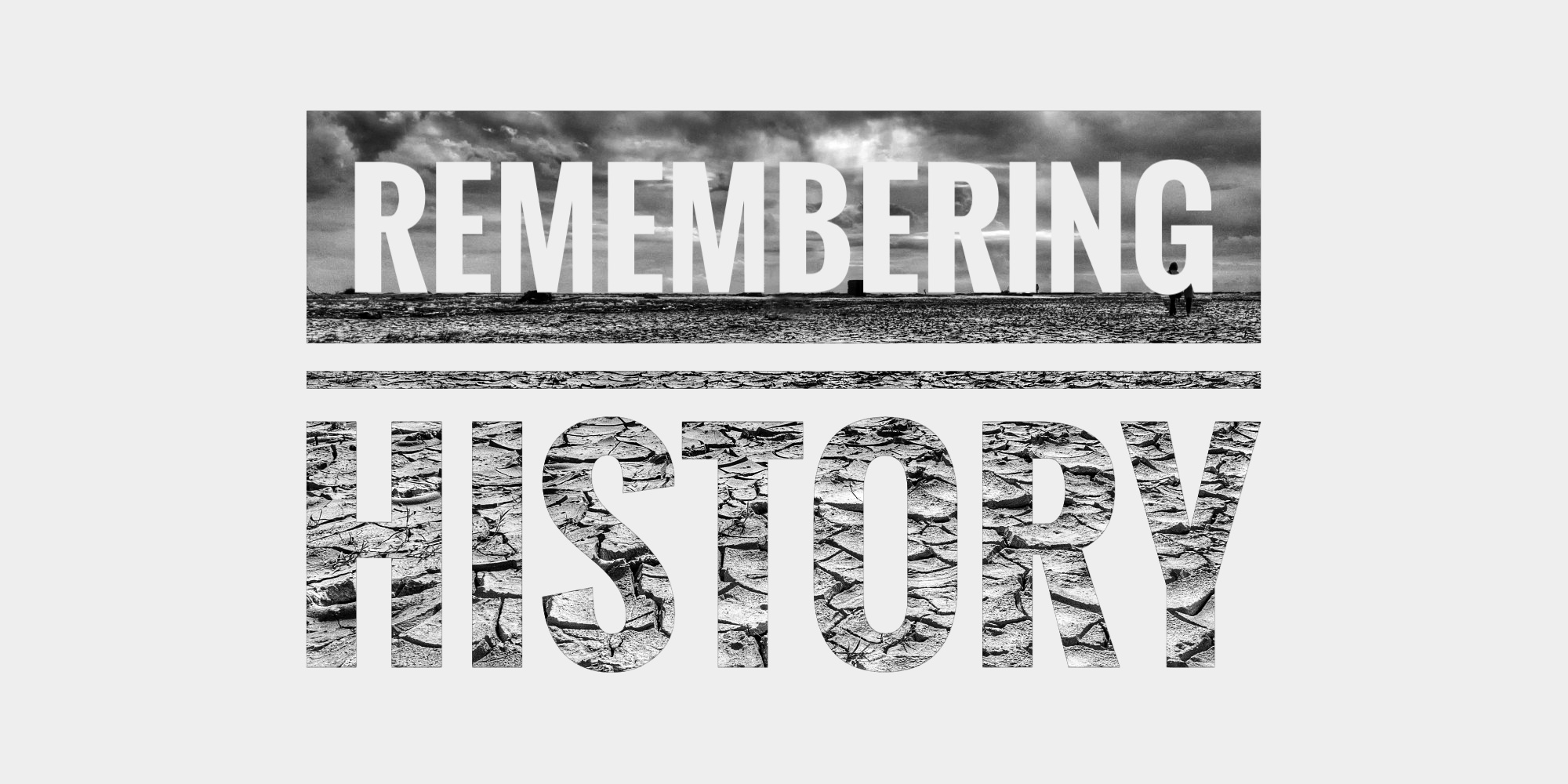 remembering history 03.31.19.jpeg