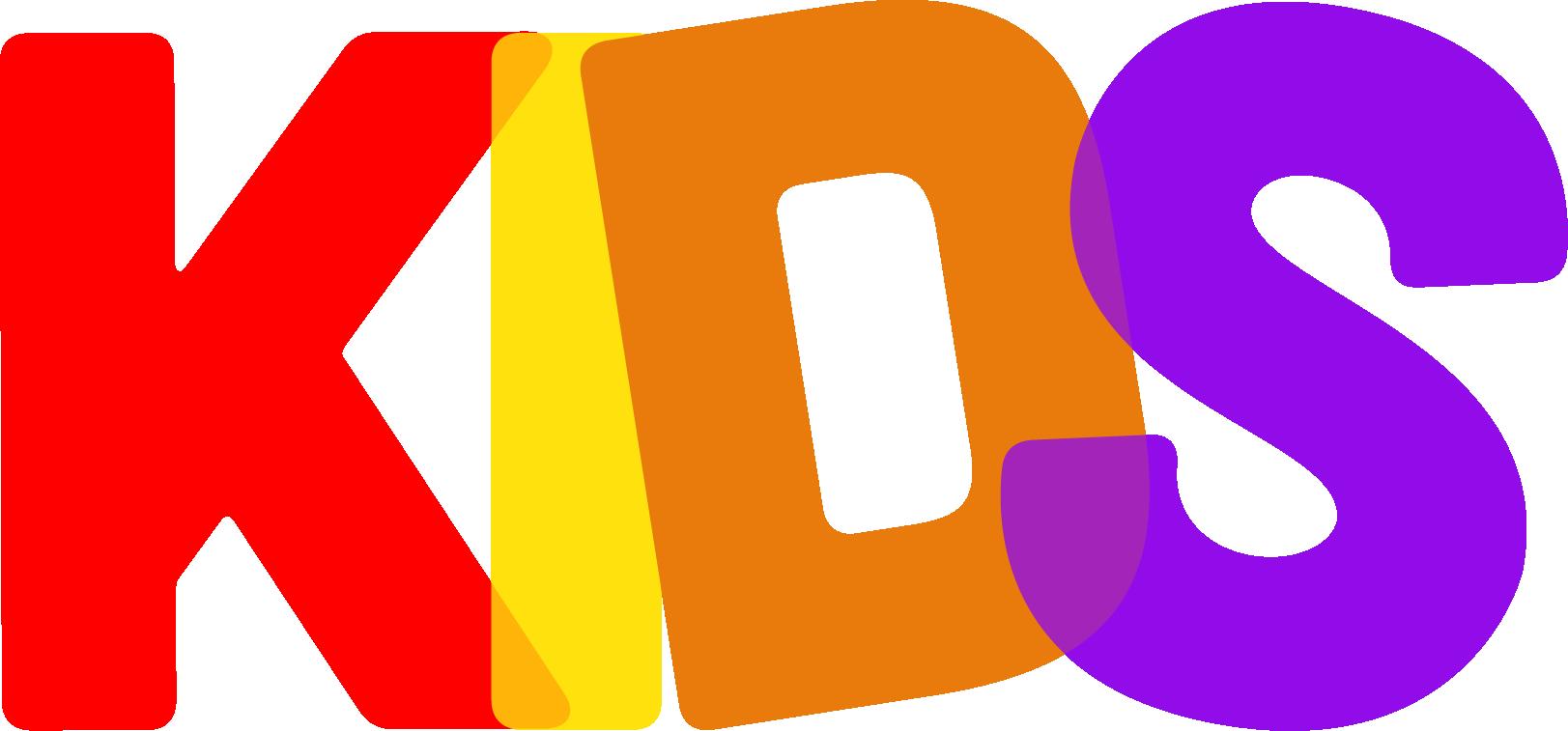 Kids_Church_logo_.png