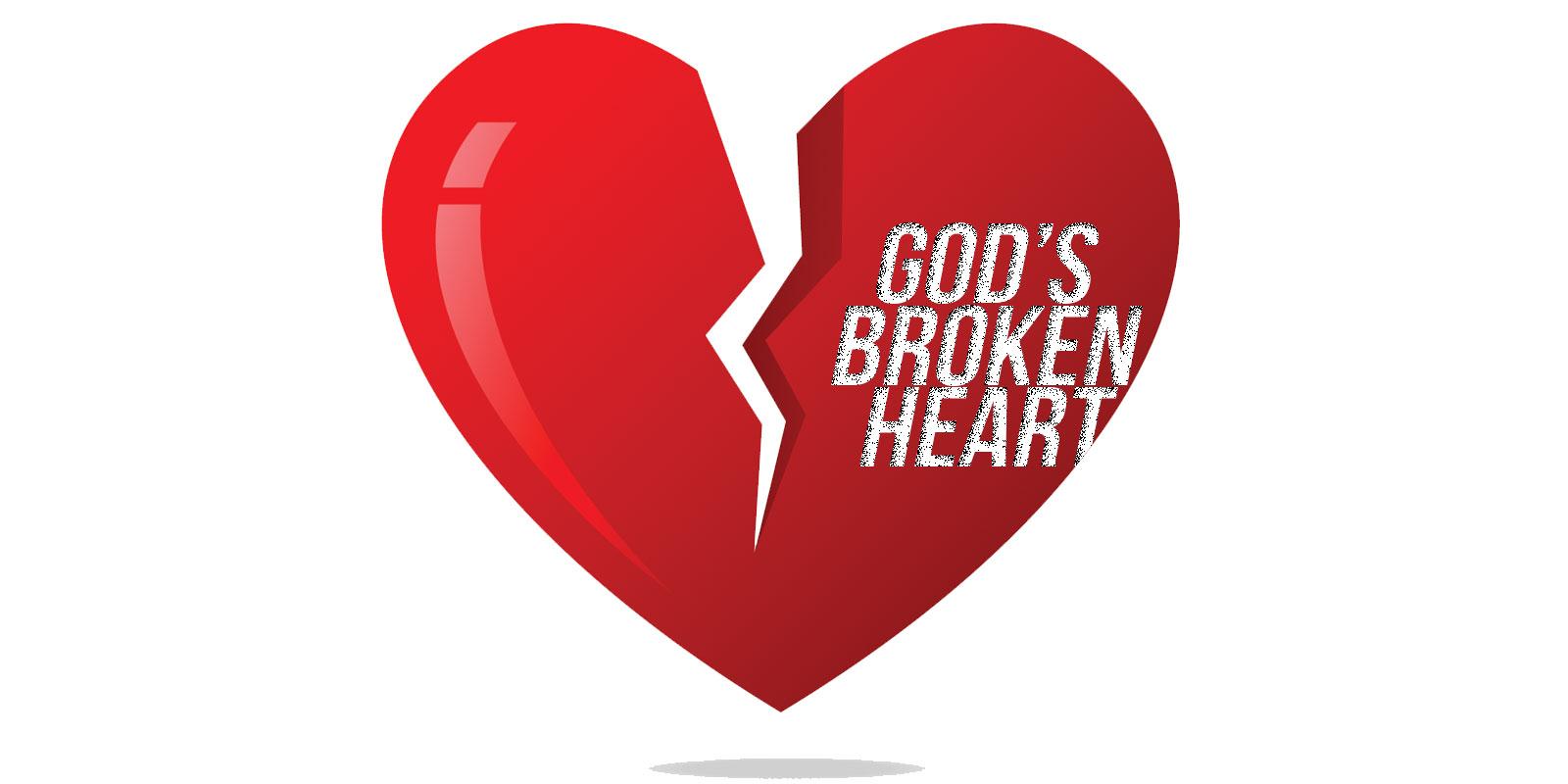 Gods-broken-heart-04.07.19.jpg