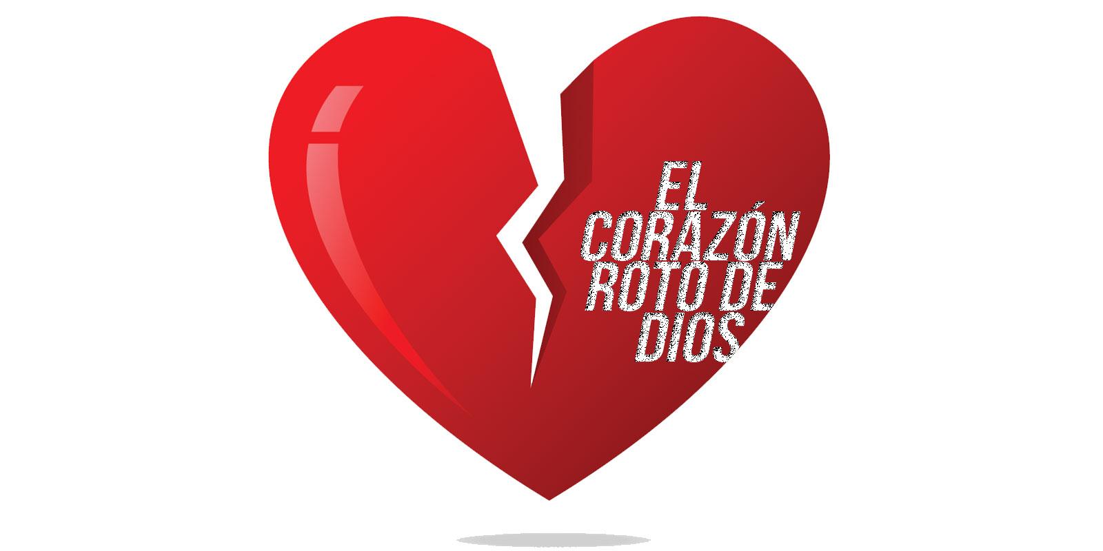 el-corazon-roto-04.07.19 (1).jpg