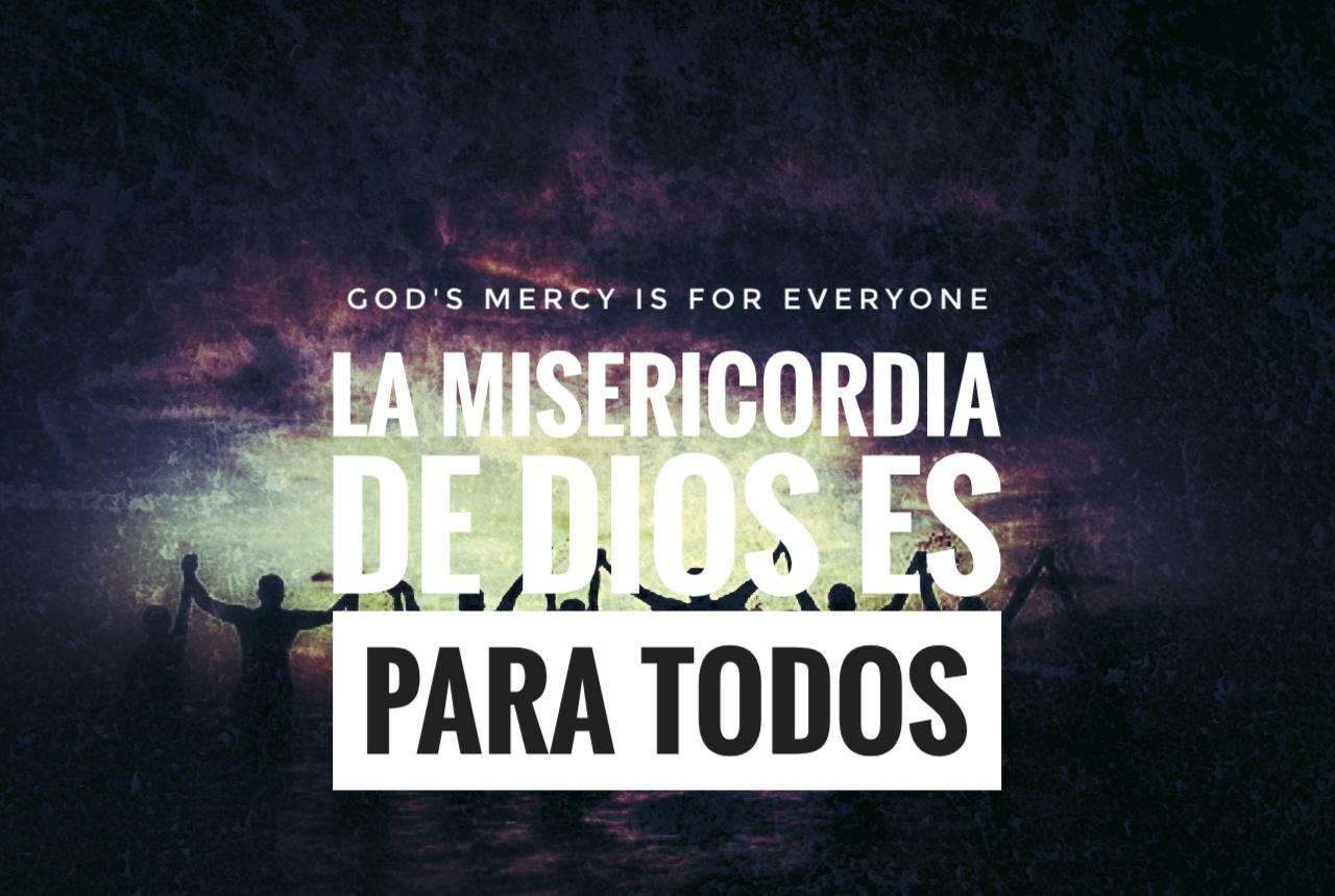 la Misericordia de Dios 05.22.19.jpeg