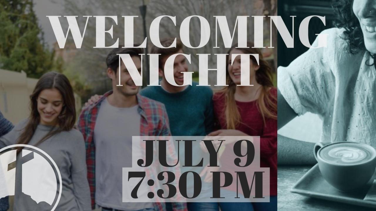 Welcoming Night - July.jpg