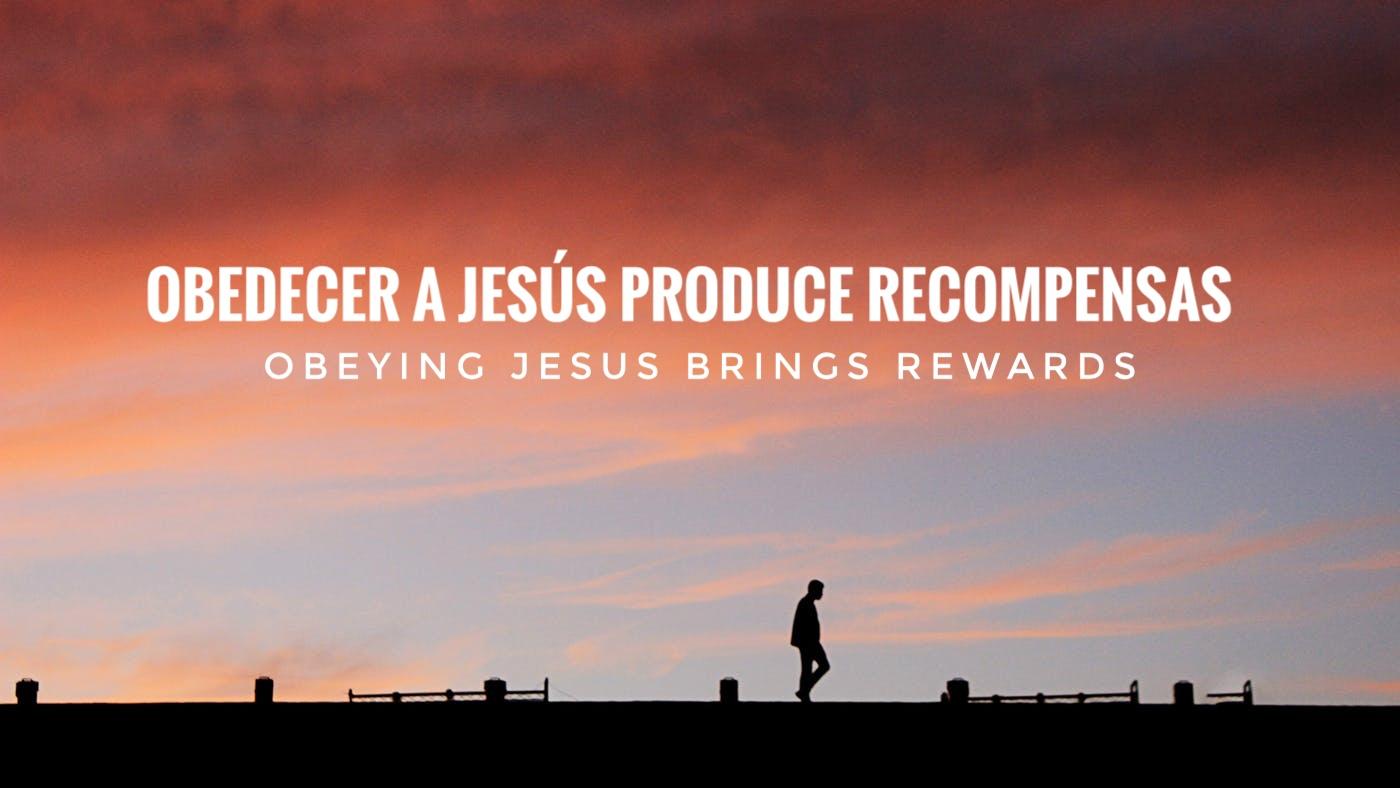 obedecer a Jesús 06.05.19.jpeg