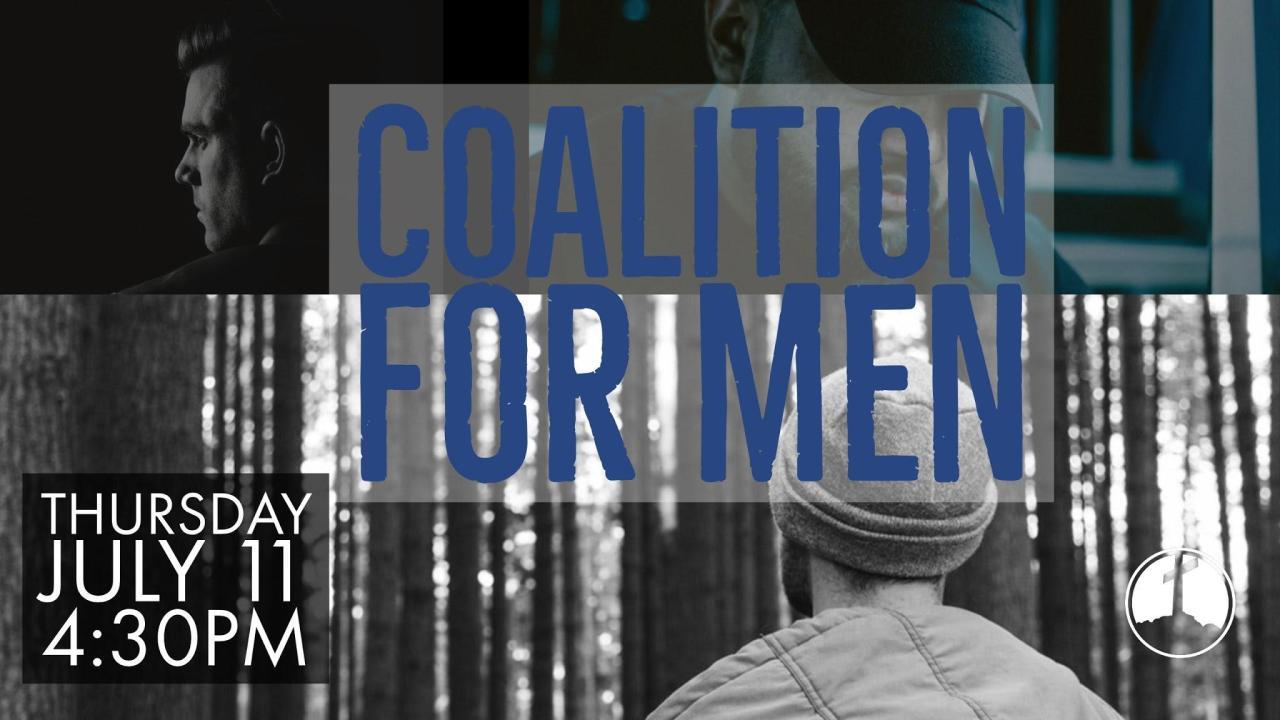 Men's Coalition - July.jpg