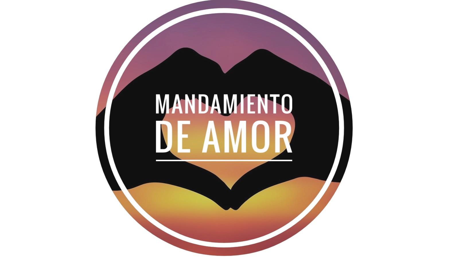 mandamiento de amor 06.30.19.jpeg