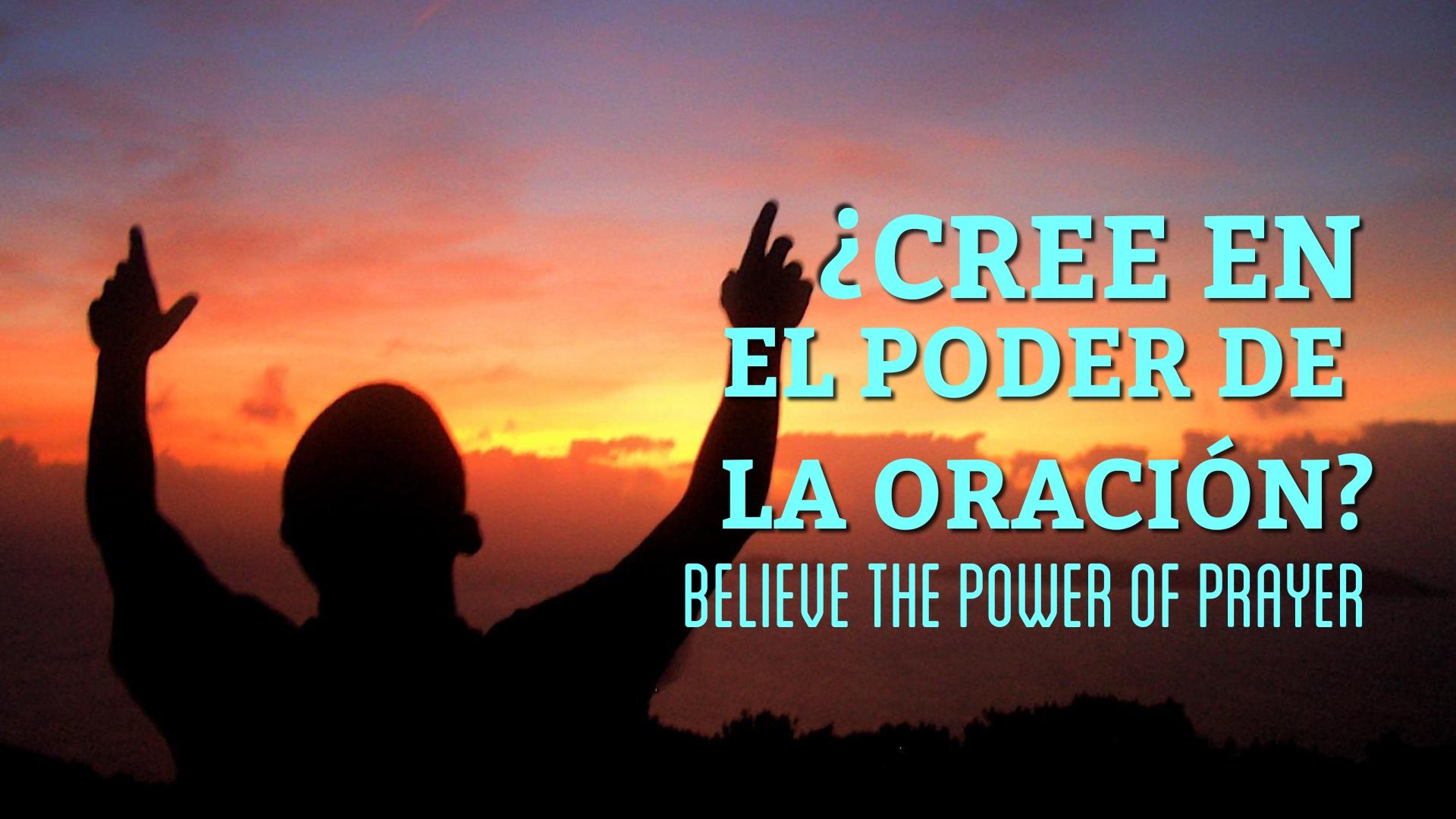 El poder de la oracion 07.03.19 (1).jpg