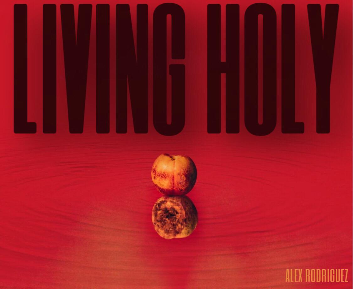 living Holy 08.14.19.jpg