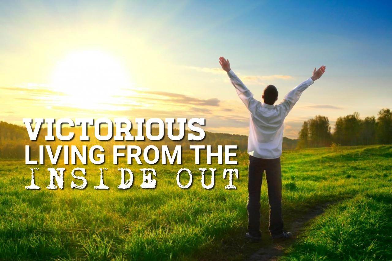 victorious living 08.18.19.jpg