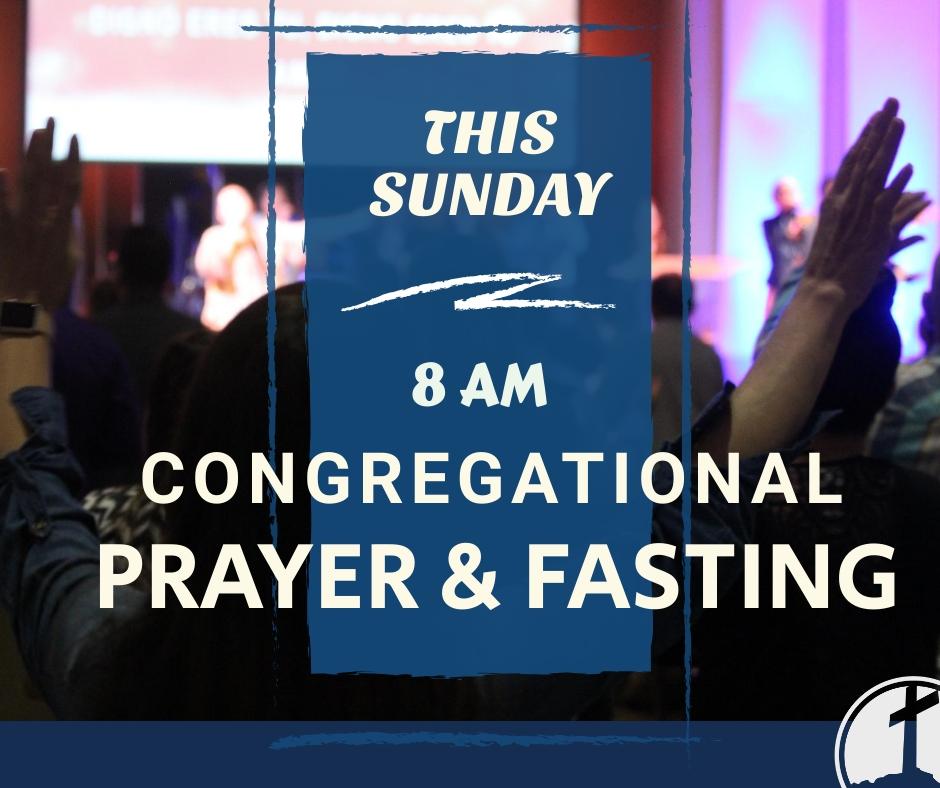 Prayer & Fasting.jpeg