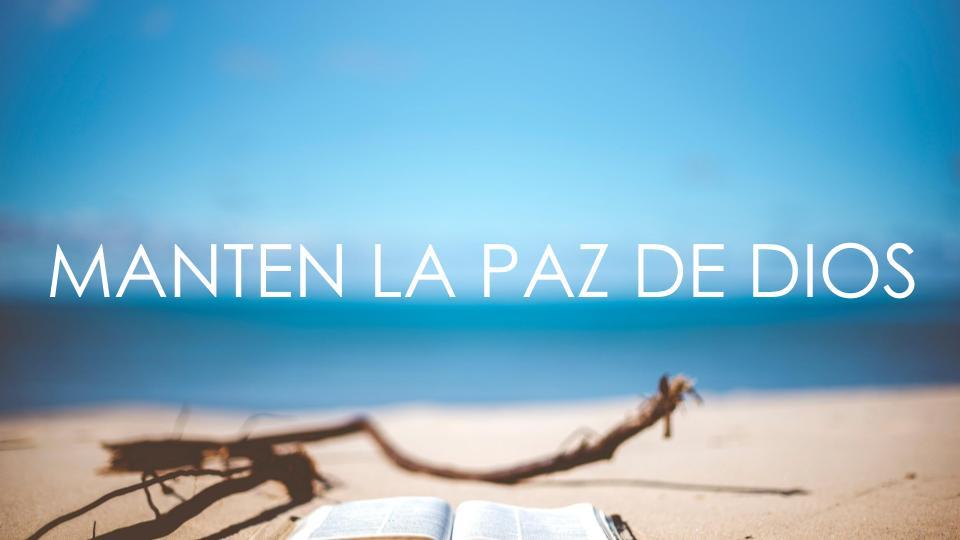 manten la paz de Dios 09.01.19.jpeg